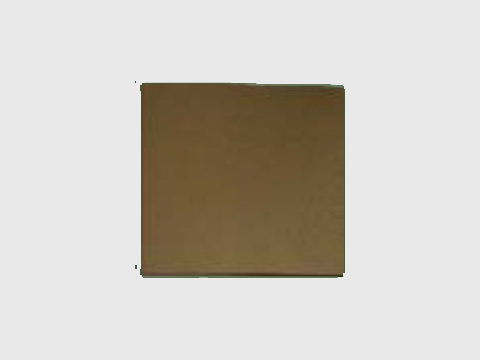 Riser Board [7¼''x12']