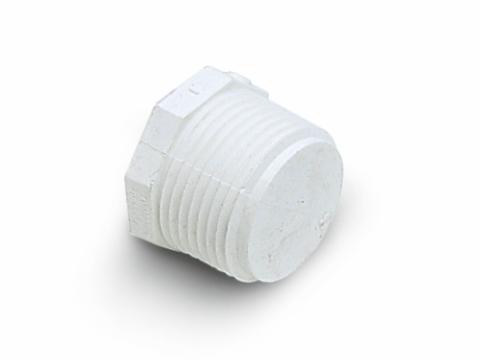 Plug (MIP)