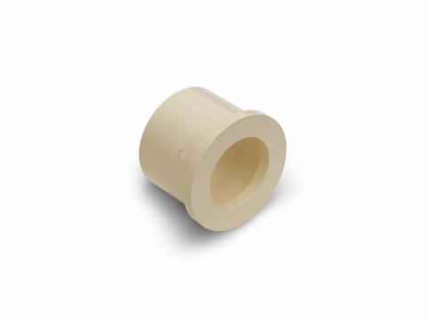 Bushing PVC/CPVC (SP x SL)