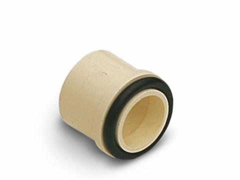 Transition-adapter (SL x MET)
